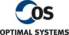 Logo Optimal Systems